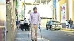 Piura: policías afrontarán procesos por dos transeúntes inocentes baleados - Noticias de julio cesar talledo