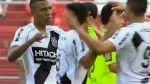 Copa Sudamericana: 'Cachito' Ramírez con Ponte Preta pasó a los  octavos de final - Noticias de diego sacoman