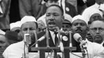 """I have a dream"", la frase histórica de Martin Luther King cumple 50 años - Noticias de king digital"