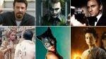 A propósito de Ben Affleck: las 10 elecciones más polémicas del cine - Noticias de bryan galan