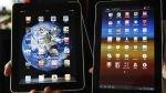¿Por qué las tablets les ganaron la guerra a las PC? - Noticias de david cuen