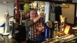 ¿El fin de los pintorescos pubs británicos está cerca? - Noticias de george osborne