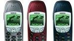 FOTOS: los celulares más recordados de Nokia, la marca que ahora es propiedad de Microsoft - Noticias de nokia lumia 1020