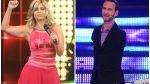 """Gisela recibirá a orador Nick Vujicic en """"El gran show"""" - Noticias de nick vujicic"""