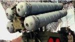 El armamento que podría desplegarse si hay un ataque militar en Siria - Noticias de uss harry s truman