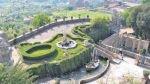 Roma, ciudad de belleza eterna - Noticias de foro romano