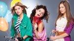 Seis bandas nacionales son parte del soundtrack de una serie de MTV - Noticias de diana quijano