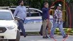 Esposa de George Zimmerman lo acusó de agresión y luego se retractó - Noticias de shellie zimmerman
