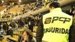 Argentina: la pelea por salvar el fútbol - Noticias de liliana rojas suarez