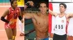 Perú sí va al Mundial: conoce los deportes en los que sí clasificamos - Noticias de mundial de vóley de menores tailandia 2013