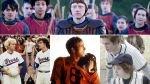 Hablando de Quidditch: los deportes creados por el cine, la literatura y la TV - Noticias de suzanne collins