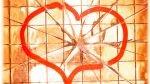 Diez grandes discos inspirados por rupturas amorosas - Noticias de paul winfield