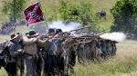 ¿Por qué se sigue ondeando la bandera confederada en EE.UU.? - Noticias de confederate