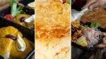 Mistura 2013: 10 preparaciones que nos conquistaron y dónde encontrarlas - Noticias de sonia bahamonde