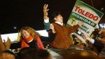 Correos confirman que Toledo planeaba residir en casa de Las Casuarinas - Noticias de chantal toledo