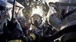 Siria concluyó destrucción de sus plantas de producción de armas químicas - Noticias de ataque químico en siria