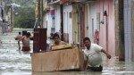 CIFRAS: los números del desastre en México - Noticias de meteoro
