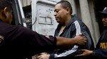 La OCMA investigará a vocales que liberaron al líder de los 'Marcas del Jockey Plaza' - Noticias de jorge enrique bazan aguilar