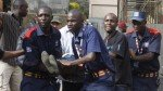Casa Blanca ofreció apoyo a Kenia para capturar a responsables de matanza - Noticias de casa blanca caitlin hayden