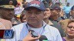 El 'Gordo Tobi' debe volver a prisión, afirma el ministro del Interior - Noticias de jorge enrique bazan aguilar