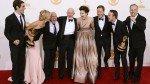 Emmy 2013: esta es la lista completa de ganadores - Noticias de heidi klum