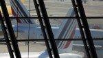 Venezuela arrestó a tres militares por cocaína en vuelo de Air France - Noticias de ministerio del interior y justicia de venezuela