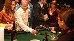 Expo Vino reunirá a más de 150 bodegas desde este jueves - Noticias de don vitto