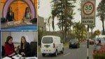 SAT asegura que las fotopapeletas fueron impuestas adecuadamente - Noticias de katya nunez