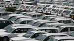 Indecopi ha multado a 200 firmas del sector automotriz con S/.3,5 mlls. - Noticias de representaciones juan genaro salazar gamero