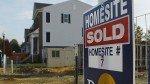 Crece venta de viviendas en EE.UU., pero cae confianza del consumidor - Noticias de william lynn