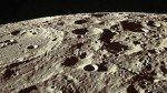 La Luna es 100 millones de años más joven de lo estimado - Noticias de richard carlson