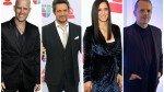 Premios Grammy Latino 2013: conoce a todos los artistas nominados - Noticias de julio veloso