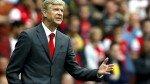 """Wenger quiere quedarse """"por siempre"""" y ser """"inmortal"""" en el Arsenal - Noticias de stan kroenke"""