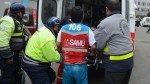 Cercado de Lima: obrero cayó de quinto piso de edificio en construcción - Noticias de german ccenhua pampas