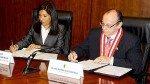 Sunat transferirá S/.2,4 mlls al Ministerio Público para lucha contra las drogas - Noticias de elaboración de drogas ilícitas