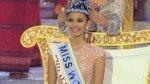 Miss Mundo 2013: la filipina Megan Young ganó el certamen de belleza - Noticias de miss perú mundo 2013