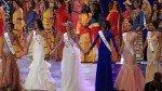 Miss Mundo 2013: así fue la elección de la representante de Filipinas [FOTOS] - Noticias de elba fahsbender