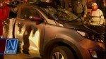 San Miguel: conductor de camioneta perdió la vida tras accidente - Noticias de brigida silva