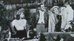 Charlton Heston cumpliría 90 años: recordamos su visita al Perú - Noticias de niños campesinos