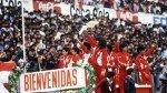 Cuatro anécdotas de la selección que logró la medalla de plata en Seúl 88 - Noticias de gina torrealva