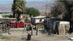 ¿Por qué tantos estadounidenses viven en casas rodantes? - Noticias de andrew hurley