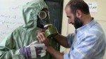 Organismo de control de armas químicas enviará más inspectores a Siria - Noticias de ataque químico en siria
