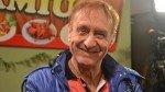 Hugo Loza regresa a la televisión tras superar cáncer de estómago - Noticias de carlos thorton
