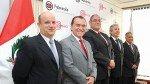Entel invertirá US$400 millones en implementación de la banda 4G LTE - Noticias de eduardo bobenrieth