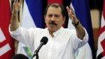 Nicaragua denunció desacato de Colombia al fallo de La Haya - Noticias de carlos arguello