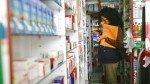 Adifan señala que precios de medicamentos podrían bajar 15% - Noticias de precios de medicamentos