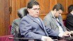 Piura: municipio no recibió sillas de ruedas que Urtecho asegura haber enviado - Noticias de javier cobenas vega redaccion piura