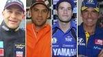 Dakar Series: ¿Qué chances tienen los peruanos de lograr un podio? - Noticias de sebastian halpern