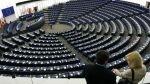 Visa Schengen: Parlamento Europeo suspendió votación para que peruanos sean exonerados - Noticias de mariya gabriel