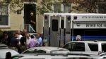 """Mujer abatida en tiroteo en Capitolio sufría de """"depresión posparto"""" - Noticias de miriam carey"""
